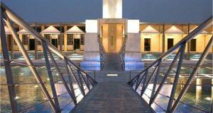 مهندس معمار فرهاد احمدی Farhad Ahmadi
