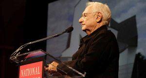 فرانک گری Frank Gehry