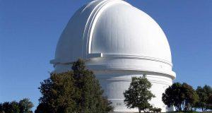 رساله رصدخانه مرکز نجوم آسمان نما observatory