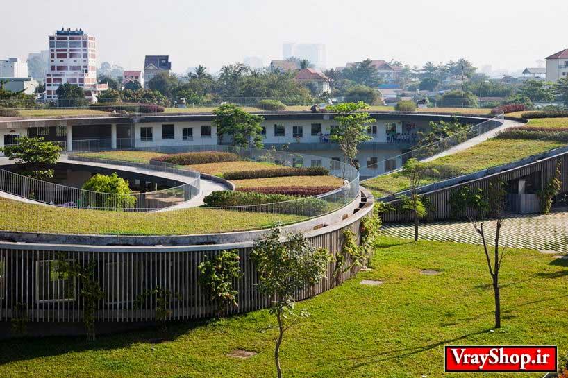09-khane-kodak-architectural-design