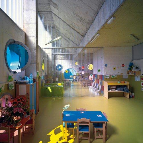 خانه کودک ویتنام دانلود رایگان نمونه مشابه رساله
