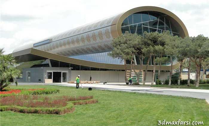 04-national-carpet-museum-iran