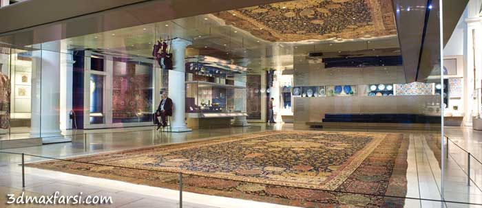 08-national-carpet-museum-iran