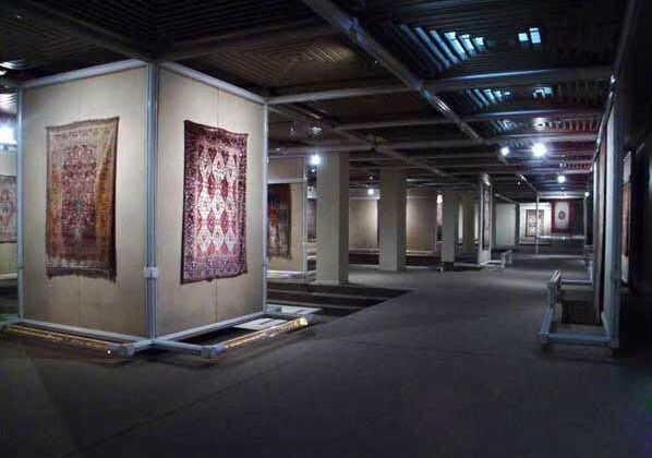 10-national-carpet-museum-iran