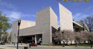 دانلود رساله موزه هنر ملی مطالعات پایه مبانی نظری ظوابط استاندارد برسی نمونه مشابه