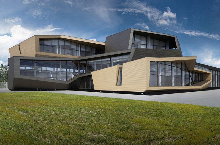 طراحی معماری متل : برسی نمونه مشابه و تحلیل پروژه