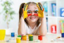 Photo of دانلود رساله خانه کودک | برسی نمونه مشابه | نقشه اتوکد رایگان معماری
