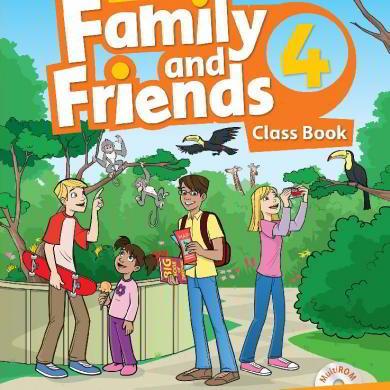 سوالات فمیلی چهار : همه درس ها Family and Ariends 4 all units