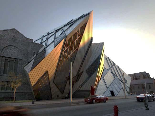 کتاب رساله مبانی طراحی معماری شهری